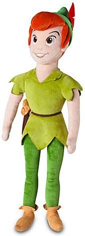Peter Pan 12610019
