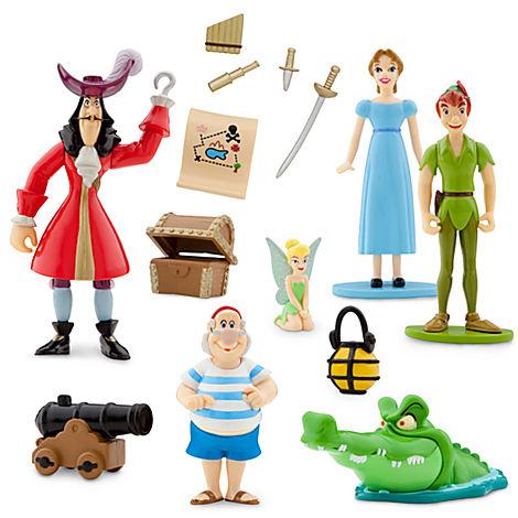 Peter Pan 61720310