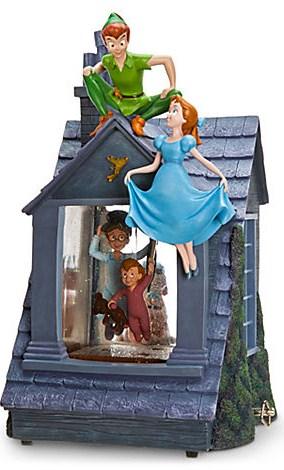 Peter Pan 64470310