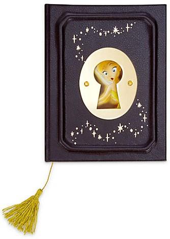 Peter Pan 64590410