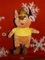 Vos Cadeaux de Noël - Page 5 P1180712