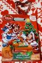 Vos Cadeaux de Noël - Page 5 P1180738