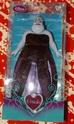 Vos Cadeaux de Noël - Page 5 P1180745
