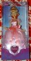 Vos Cadeaux de Noël - Page 5 P1180746