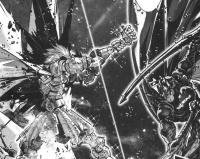 [VIIIeme Tournoi]16eme de finale: Coeos VS Zeus: Le duel des deux éclairs 200px-10