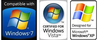برنامج Windows 7 USB/DVD Download tool gلتنزيل أى نسخة ويندوز من فلاشة usb Window11