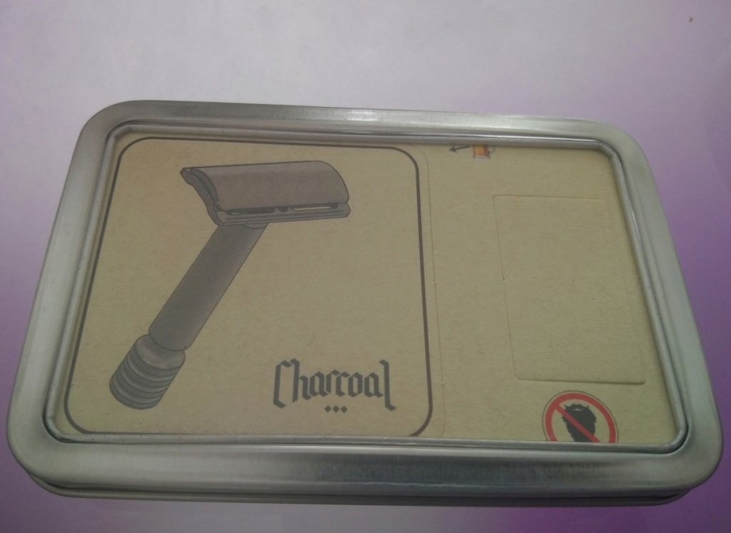 Charcoal ! Dsc_0620