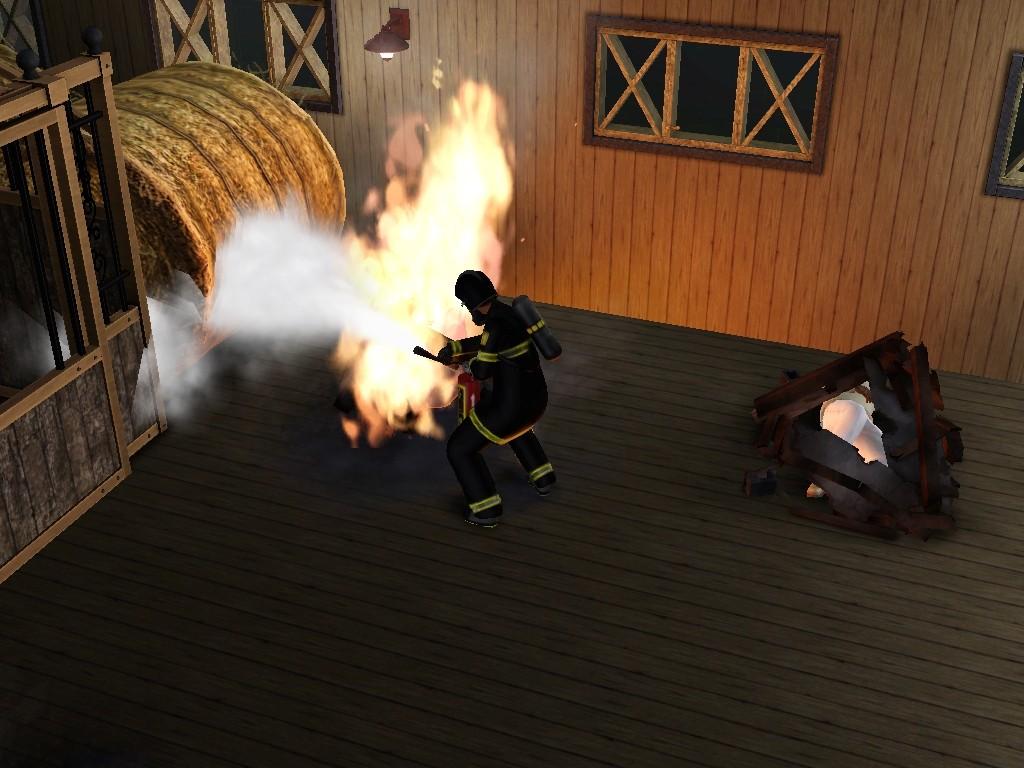 [création divers] Bretagne22 - Page 6 Pompie15