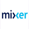 Your Mixer