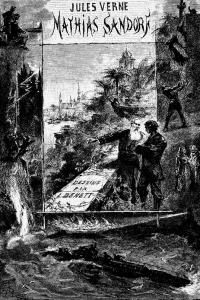 MATHIAS SANDORF de Jules Verne Mathia10