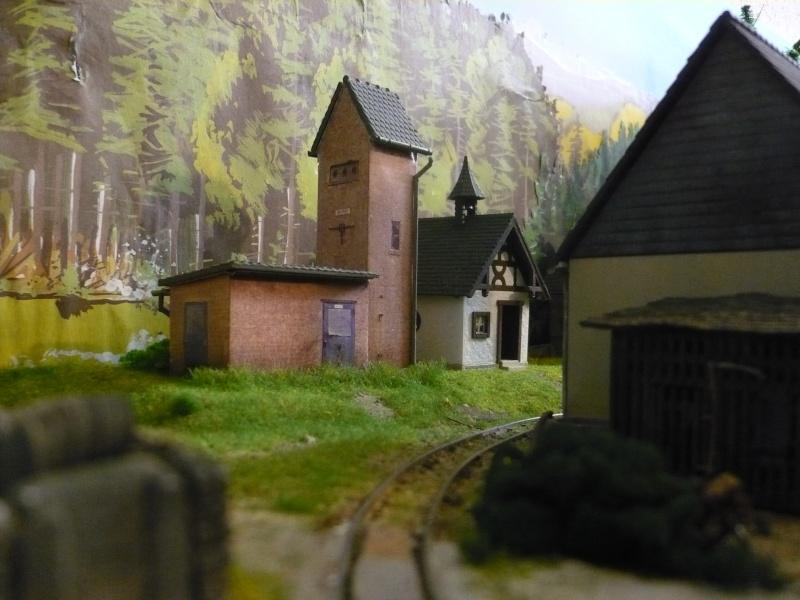 Dietmar's kleine Welten - Seite 3 P1060814