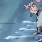 Les techniques de Ninjutsu (8: Hyoton) de Senkai no Shinobi - Réincarnation [Accepté] Fubuki10