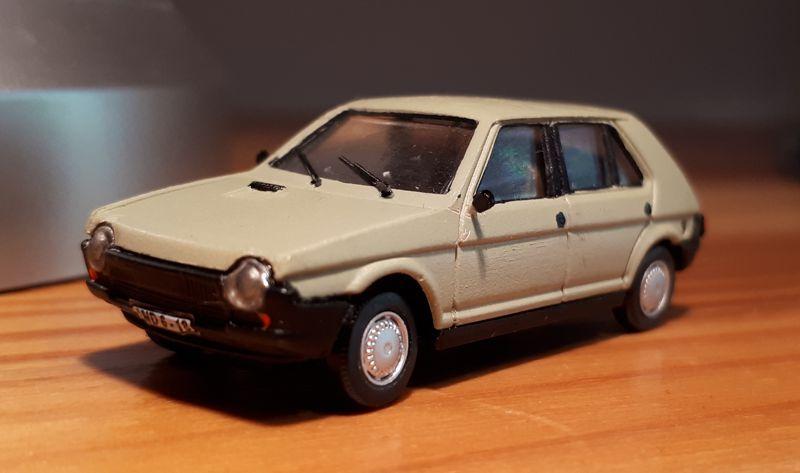 West-Autos in der DDR Fiat_r10