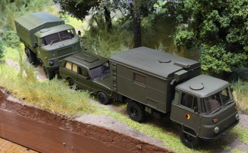 Militärverbindungsmissionen Mvm_bl10