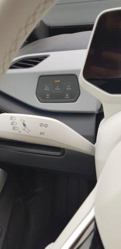 Essai  VW ID.3 20201112