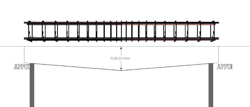 Création d'un extension pour inclure la terrasse dans la maison 2012_126