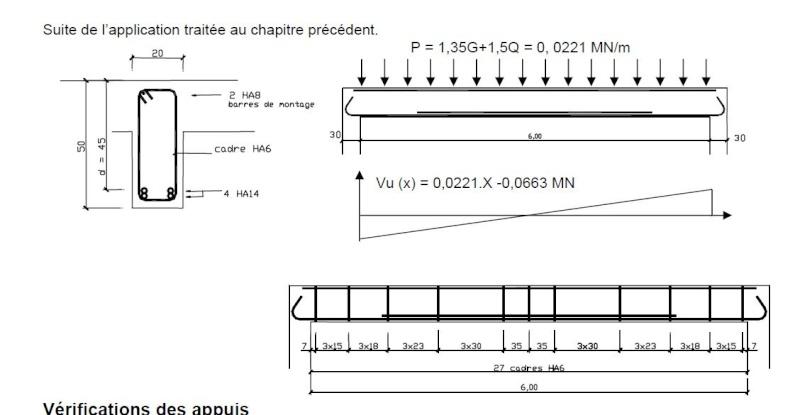Création d'un extension pour inclure la terrasse dans la maison 2012_127