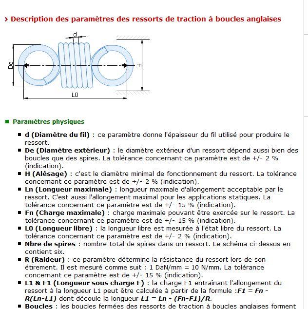 [Tréteaux] Idées et réalisations 2013_020