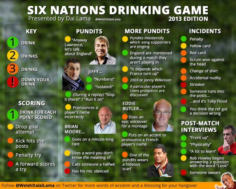 The Official 606v2 6N Drinking Game 6n_dri10