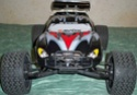 RC SYSTEM RC502T Face10