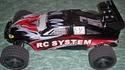 RC SYSTEM RC502T Genera11