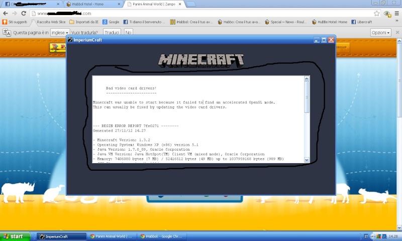 Come scarico Minecraft? Immagi10