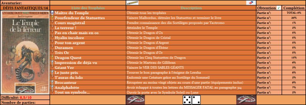 Défis Fantastiques - Listes de Trophées  14_le_10