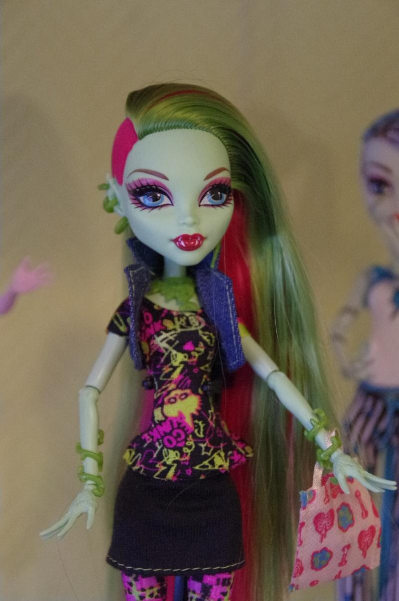 Les Monster High de Cendrine  Imgp7910