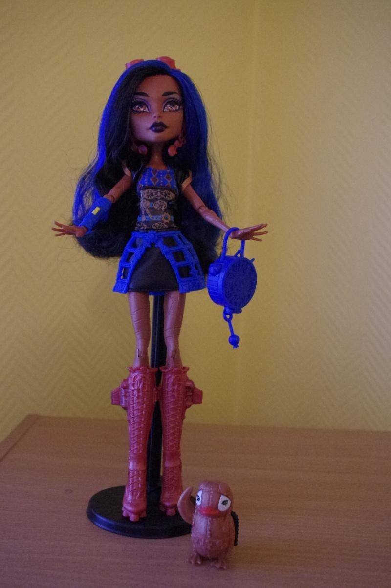 Les Monster High de Cendrine Imgp8317
