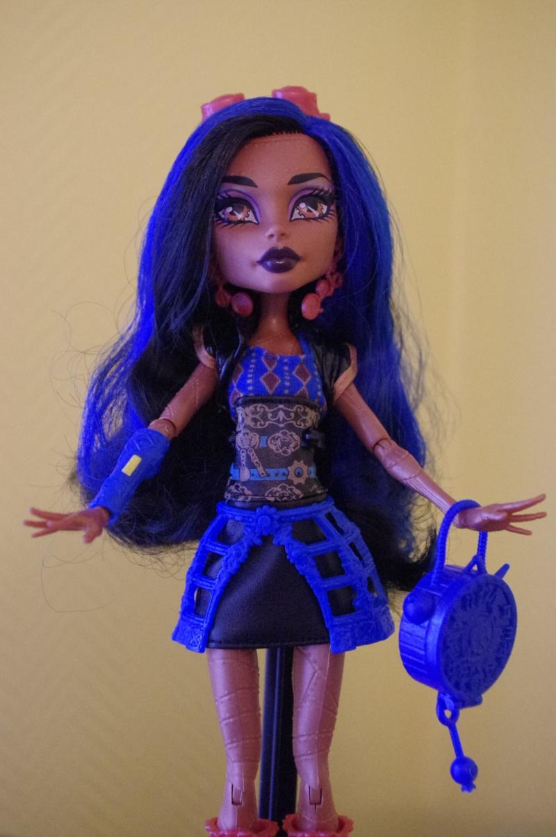 Les Monster High de Cendrine  Imgp8318