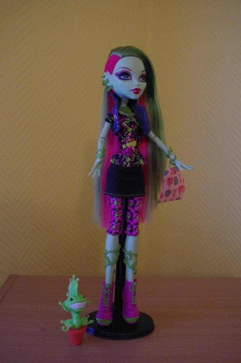 Les Monster High de Cendrine Imgp8410
