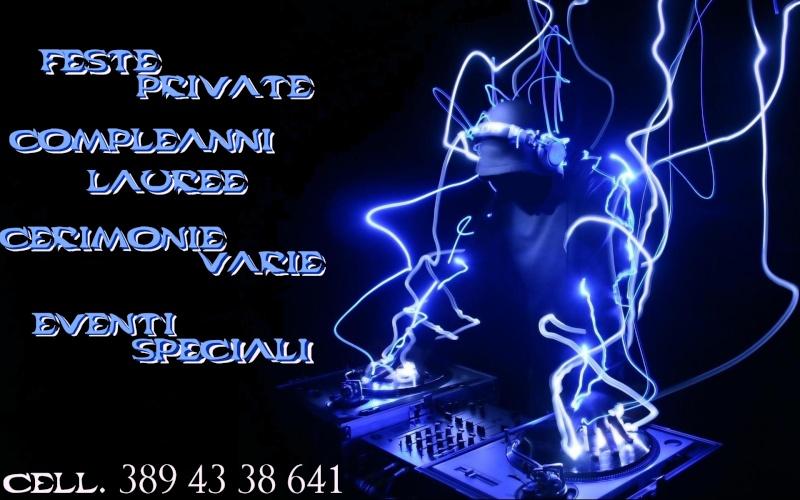 Logo DJ con Photoshop!! Chi mi aiuta?? Asdas10