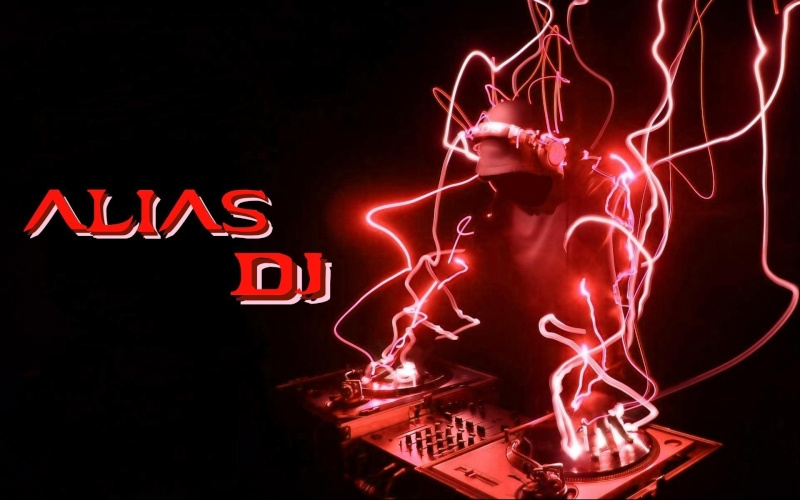 Logo DJ con Photoshop!! Chi mi aiuta?? Djzxca11
