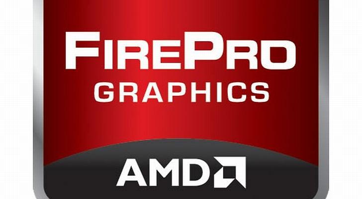 AMD Catalyst 9.003.3 FirePro - Modded για κάρτες γραφικών σε σταθερούς υοπολιστές Amd-ca10