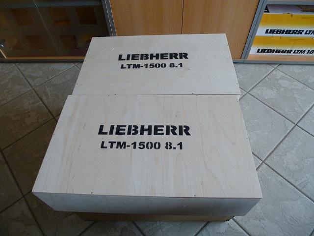 Liebherr LTM1500-8.1 - Page 4 Caxqgj10