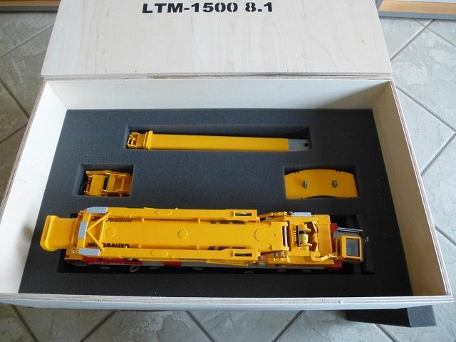 Liebherr LTM1500-8.1 - Page 4 Caxqp610