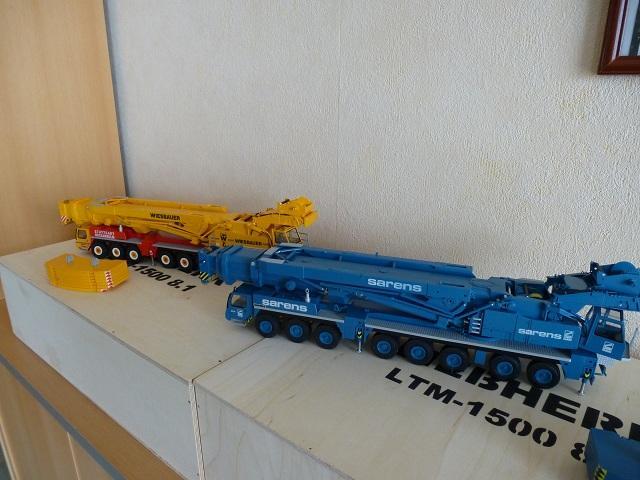 Liebherr LTM1500-8.1 - Page 4 Caxqqt10