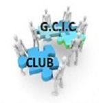GCIC CLUB : Comment devenir membre ? Gcic_c13