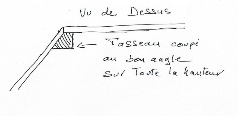 mon projet de gare terminus belge - Page 8 Image_10