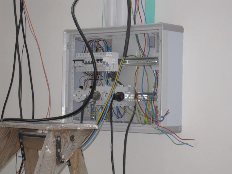 Pièce pour nouveau réseau - Page 5 Img_0045