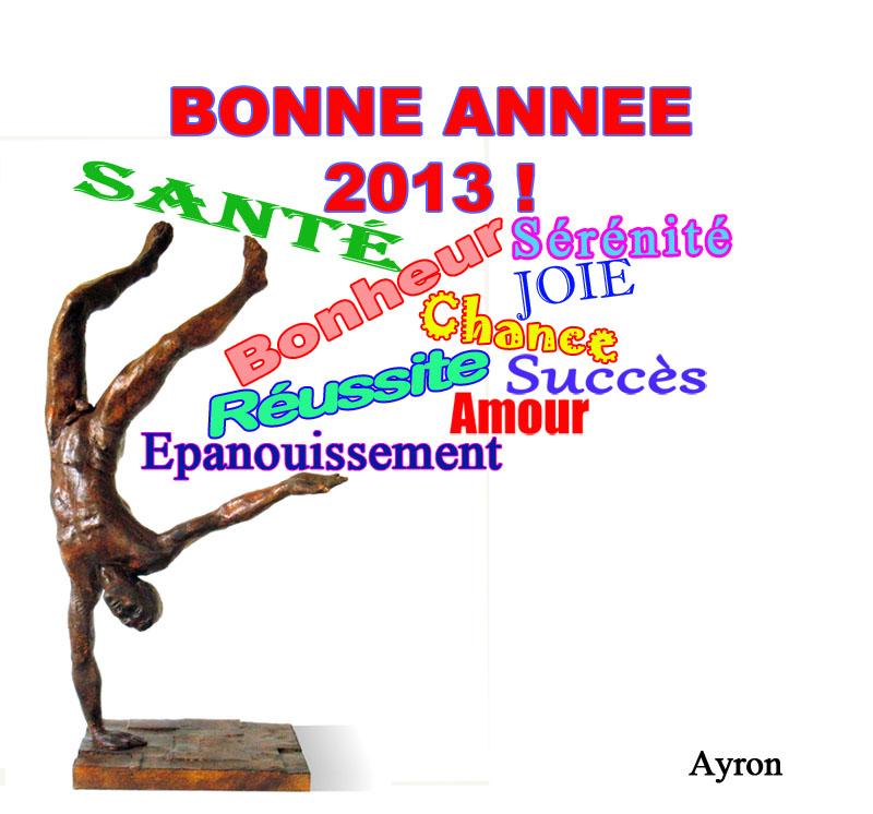 Bonne Année 2013 (Pat5) Bonne_10