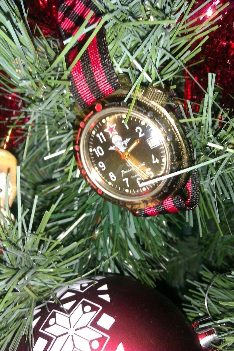 La montre du reveillon!!! Imag0612