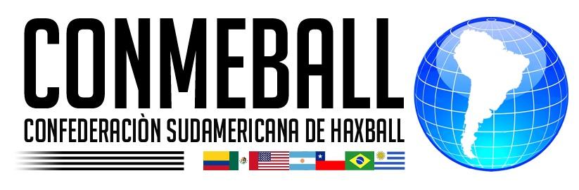 .:Foro CSH:. Confederación Sudamericana de Haxball - Comunidad Oficial de Haxball Sudamericano