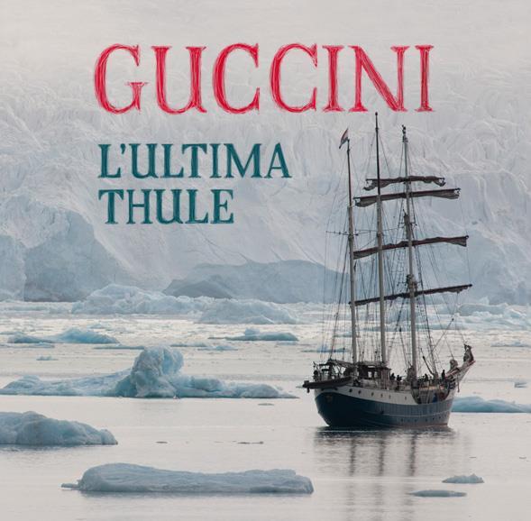 Francesco Guccini. Miles_17