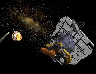 Les sondes spatiales en activité et en développement 776px-10