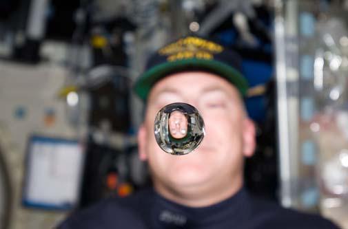 Des astonautes et des bulles Alan_p10