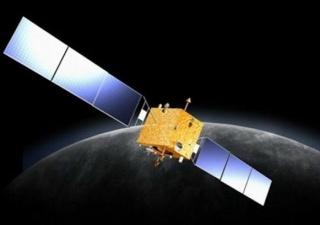 Les sondes spatiales en activité et en développement Chang_10