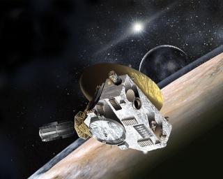 Les sondes spatiales en activité et en développement New_ho10