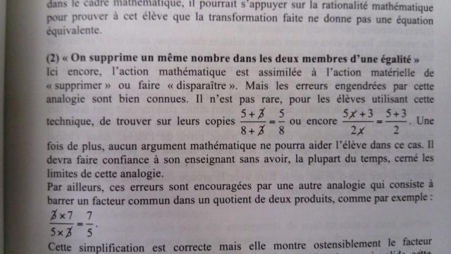 [Maths 2de] Démontrations des propriétés du cours ? - Page 4 42913810