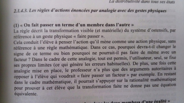 [Maths 2de] Démontrations des propriétés du cours ? - Page 4 42956410
